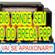 Imagem de Rádio Bonde Sem Freio