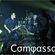 Imagem de Compasso