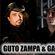 Imagem de Guto Zampa & Gabriel