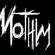 Imagem de Mothim