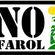 Imagem de No Farol