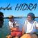 Imagem de Hidra