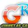 Imagem de Vinhetas Grátis para DJ e Radio