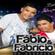 Imagem de Fábio e Fabricio do Acordeon
