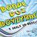 Imagem de Bonde Duz Boyzynho's  CD-2012