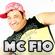 Imagem de MC FIO