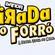 Imagem de BANDA VIRADA DO FORRÓ