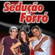 Imagem de Sedução do Forró