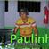 Imagem de Dj Paulinho o Dj do Pajeú