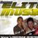 Imagem de Grupo Elite Music