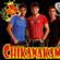 Imagem de Banda ChiKaNaKama