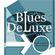 Imagem de Blues DeLuxe