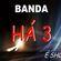 Imagem de BANDA HÁ3