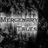 Imagem de Mercenary Tales