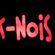 Imagem de K-Nois
