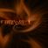 Imagem de FireWall™