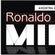 Imagem de Ronaldo Mib