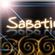 Imagem de Sabatina