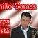 Imagem de Baixar hinos Harpa Cristã / Simião Gomes (SE GOSTOU RECOMENDE NO FACE)