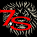 Imagem de Banda 7.S