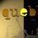 Imagem de Quebb