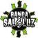 Imagem de Banda Sal & Luz