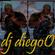 Imagem de Dj DiegoO