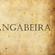 Imagem de MANGABEIRA
