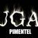 Imagem de Guga Pimentel