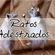 Imagem de Ratos Adestrados