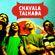 Imagem de Chavala Talhada