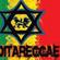 Imagem de MeditaReggae - Reggae Raíz