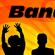 Imagem de Bandas Web