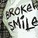 Imagem de Broken Smile