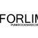 Imagem de FORLIME