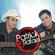Imagem de Patrick e Rafael