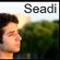 Imagem de Seadi