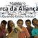 Imagem de Ministério Arca da Aliança