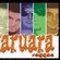 Imagem de Karuara