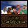 Imagem de Grupo labuta