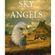 Imagem de Sky Angels