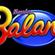 Imagem de BALANÇO.COM