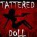Imagem de Tattered Doll