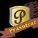 Imagem de Praxotear - O pé de serra inovado