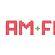 Imagem de Banda AMFM