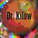 Imagem de Dr. kilow