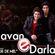 Imagem de Djavan e Darlan