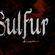 Imagem de Sulfur