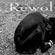 Imagem de Rewolts