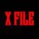 Imagem de X File